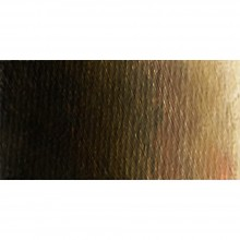 Old Holland : Classic Oil Paint : 60ml : Raw Umber