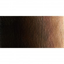 Old Holland : Classic Oil Paint : 60ml : Burnt Umber