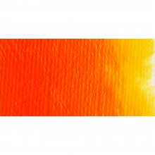 Old Holland : Classic Oil Paint : 60ml : Indian Yellow-Orange Lake Ext