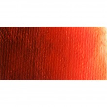 Old Holland : Classic Oil Paint : 60ml : Golden Barok Red