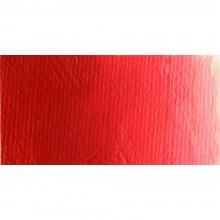 Old Holland : Classic Oil Paint : 60ml : Cadmium Red Medium (Verm)