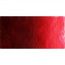Old Holland : Classic Oil Paint : 60ml : Carmine Lake Extra