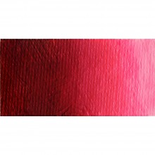 Old Holland : Classic Oil Paint : 60ml : Burgundy Wine Red