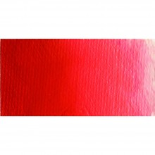 Old Holland : Classic Oil Paint : 60ml : Scheveningen Red Medium