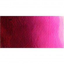 Old Holland : Classic Oil Paint : 60ml : Magenta