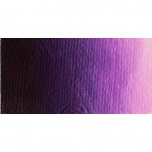 Old Holland : Classic Oil Paint : 60ml : Bright Violet