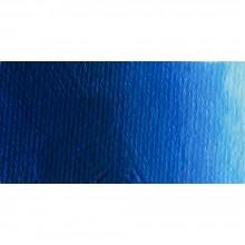Old Holland : Classic Oil Paint : 60ml : Cerulean Blue Deep
