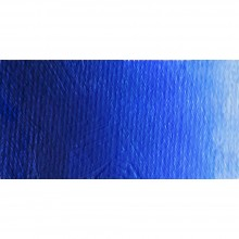 Old Holland : Classic Oil Paint : 60ml : Cobalt Blue