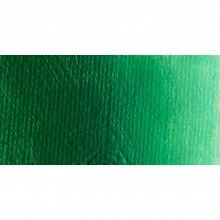 Old Holland : Classic Oil Paint : 60ml : Cobalt Green