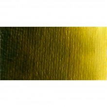 Old Holland : Classic Oil Paint : 60ml : Golden Green