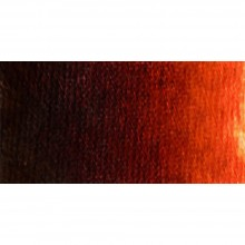 Old Holland : Classic Oil Paint : 60ml : Trans Oxide-Red Lake