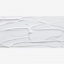 Jackson's : Artist Oil Paint : 1000ml : Titanium White