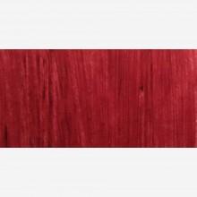 Jackson's : Artist Oil Paint : 1000ml : Alizarin Crimson