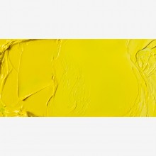 Jackson's : Artist Oil Paint : 225ml : Lemon Yellow