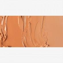 Jackson's : Artist Oil Paint : 225ml : Pale Terracotta