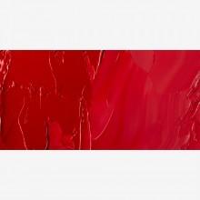 Jackson's : Artist Oil Paint : 225ml : Cadmium Red Deep Hue