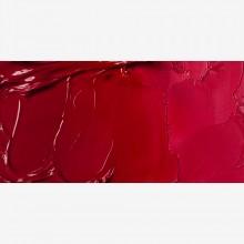 Jackson's : Artist Oil Paint : 225ml : Crimson