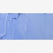 Jackson's : Artist Oil Paint : 225ml : Kings Blue Light