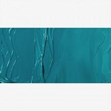 Jackson's : Artist Oil Paint : 225ml : Phthalo Turquoise