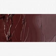 Jackson's : Artist Oil Paint : 225ml : Mars Violet