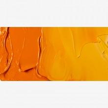 Jackson's : Artist Oil Paint : 60ml : Cadmium Yellow Deep Hue