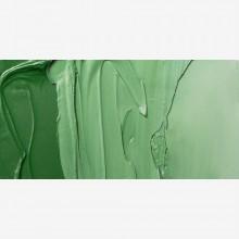 Jackson's : Artist Oil Paint : 60ml : Terre Verte