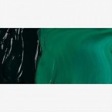 Jackson's : Artist Oil Paint : 60ml : Viridian Green Hue
