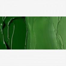 Jackson's : Artist Oil Paint : 60ml : Sap Green