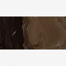 Jackson's : Artist Oil Paint : 60ml : Raw Umber