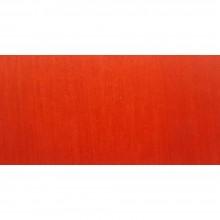 Jackson's : Professional Oil Paint : 225ml : Napththol Vermillion