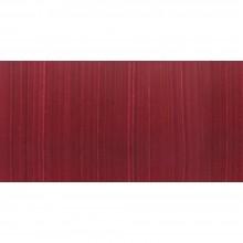Jackson's : Professional Oil Paint : 225ml : Quinacridone Magenta