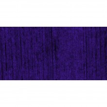 Jackson's : Professional Oil Paint : 225ml : Violet Dioxazine
