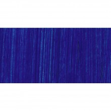 Jackson's : Professional Oil Paint : 225ml : Ultramarine Blue Red Shade