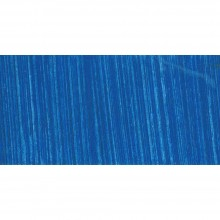 Jackson's : Professional Oil Paint : 225ml : Cerulean Blue Genuine