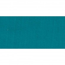 JACKSON'S : PROFESSIONAL OIL PAINT : 225ML : PHTHALO TURQUOISE
