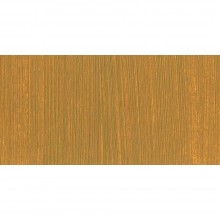 Jackson's : Professional Oil Paint : 225ml : Yellow Ochre