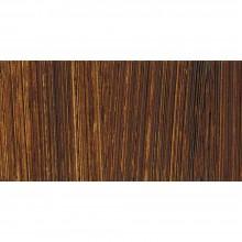 Jackson's : Professional Oil Paint : 225ml : Raw Sienna