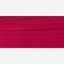 Jackson's : Professional Oil Paint : 225ml : Brilliant Pink