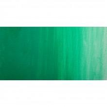 Jackson's : Professional Oil Paint : 225ml : Emerald Green