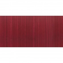 Jackson's : Professional Oil Paint : 40ml : Quinacridone Magenta