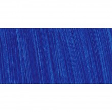 Jackson's : Professional Oil Paint : 40ml : Cobalt Blue Genuine