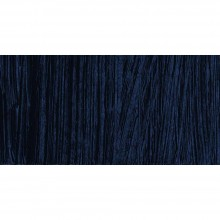 Jackson's : Professional Oil Paint : 40ml : Prussian Blue