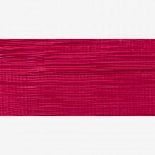 Jackson's : Professional Oil Paint : 40ml : Brilliant Pink