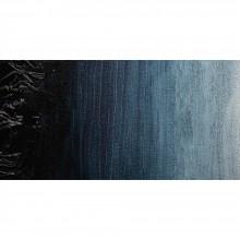 Jackson's : Professional Oil Paint : 40ml : Indigo