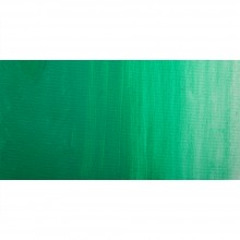 Jackson's : Professional Oil Paint : 40ml : Emerald Green