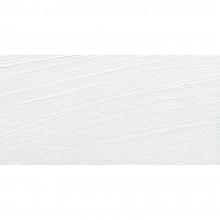 Langridge : Oil Paint : 110ml : Titanium White