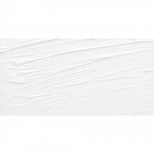 Langridge : Oil Paint : 110ml : Zinc White