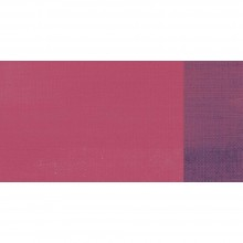 Maimeri : Classico Fine Oil Paint : 60ml : Quinacridone Rose Light
