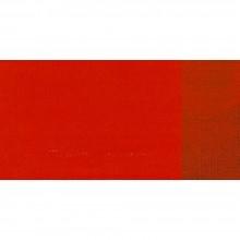 Maimeri : Classico Fine Oil Paint : 60ml : Cadmium Red Light
