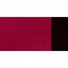 Maimeri :Classico Fine Oil Paint : 60ml : Primary Red Magenta